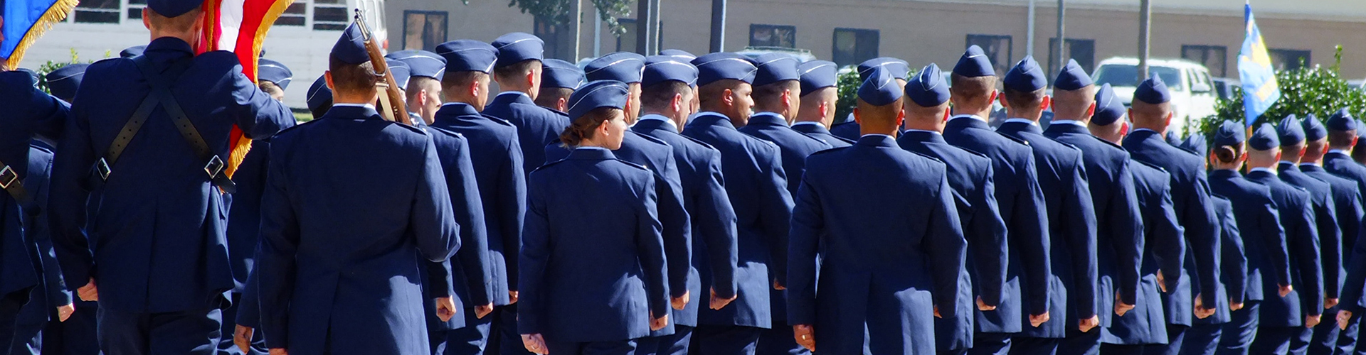 Phoenix Arizona PTSD Collab