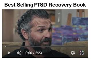 Phoenix: PTSD Recovery Book